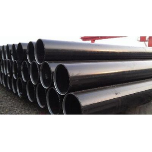 API PSL1/PSL2 Large Diameter Weld Steel Pipe