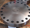 Forged and plated flanges as per product specifications and as per standards in carbon steel, low temperature CS SS Duplex, Super Duplex, high nickel alloys, titanium and CU NI alloys for various ap