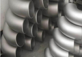Pipe line fitting material