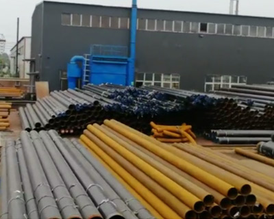 3LPE-coated-pipe-factory.jpg