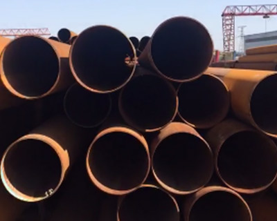 New-come-LSAW-steel-pipe-stock-from-406-to-914.jpg