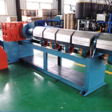 Pipe Equipment Pipe Cutting machine PE&PP Coating Production line ERW&LSAW Tube Mill