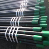 Api 5ct N80 Seamless Casing Pipe Length R1 R2 R3